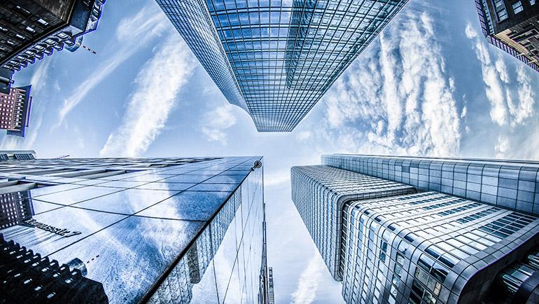 Negócios Imobiliarios e Construtivos