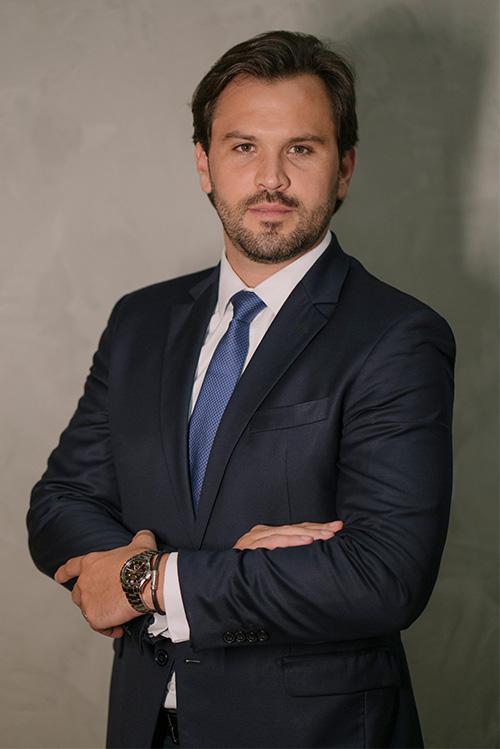 Pedro Henrique Schmeisser