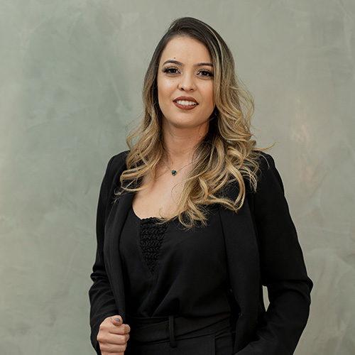 Jéssica Elaine Nunes da Silva