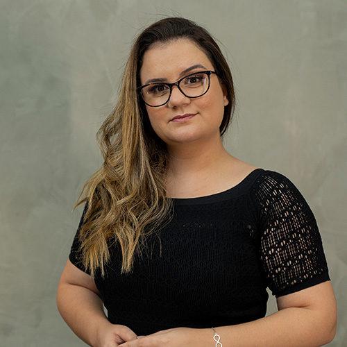 Maria Carolina Alves
