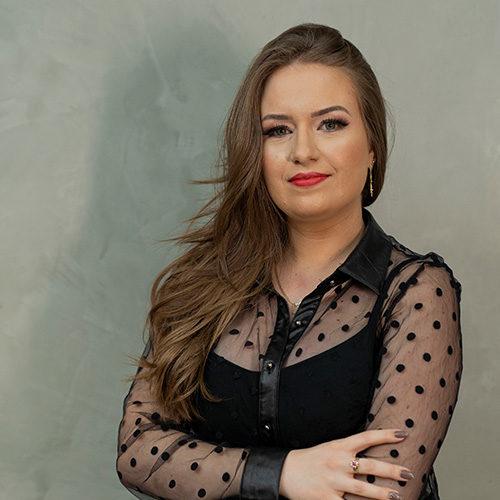 Zara Scartezini Camargos